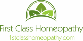 First Class Homeopathy